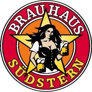 Brauhaus Südstern